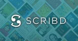 download scribd gratis