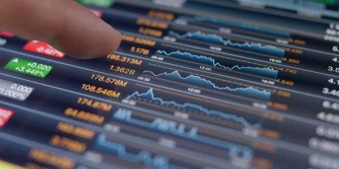 Akun demo trading saham indonesia