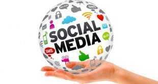 Cara download video di Instagram, FB, TikTok, Twitter Dengan Mudah dan Cepat UPDATE