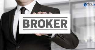 broker adalah