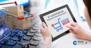 jawara e-commerce indonesia