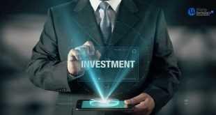 tips investasi bisnis setelah pandemi