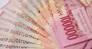BLT Subsidi Gaji Cair, segera aktivasi sebelum 15 desember