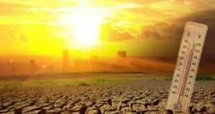 BMKG Ungkap Alasan Suhu di Indonesia Panas