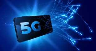 Cara Mengubah Jaringan 4G ke 5G
