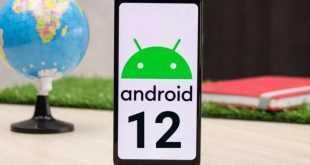 Daftar Ponsel Yang Bisa Update Ke Android 12 Beta