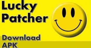 Download Lucky Patcher Apk Terbaru 2021
