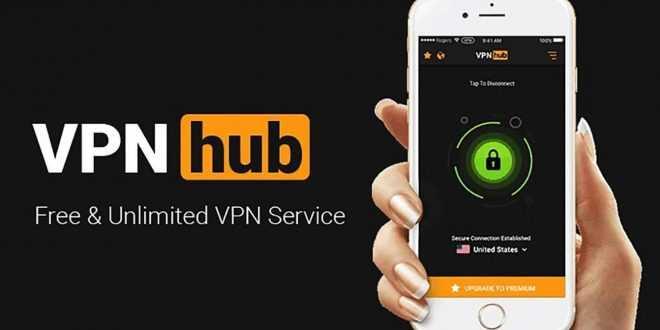 Download VPNhub MOD APK 3.15.3 (Premium Unlocked)