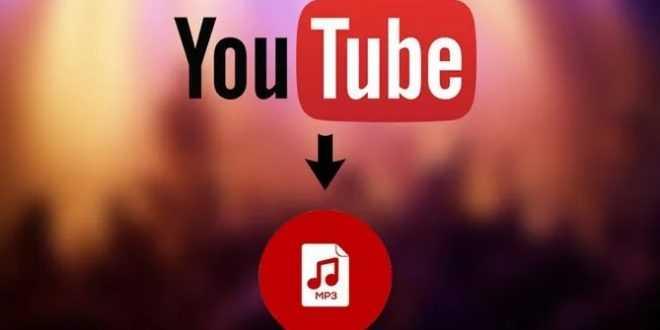 Cara Download Youtube Mp3 dengan YTMP3, Mudah Dan Gratis!!