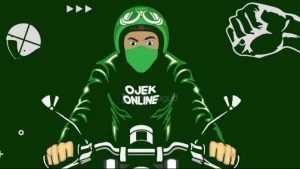Driver Online