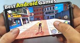 Game Android Terbaik Minggu Ini