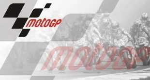 Indonesia Terkena Sanksi WADA, Ajang Moto GP di Mandalika Terancam