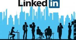 Langkah Membuat CV Serta Update Profil Linkedln Yang Benar