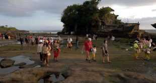 Wisatawan dari 19 Negara Boleh Masuk Bali Mulai Hari Ini, Ini Daftarnya!